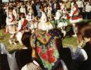 Bailes regionales 2
