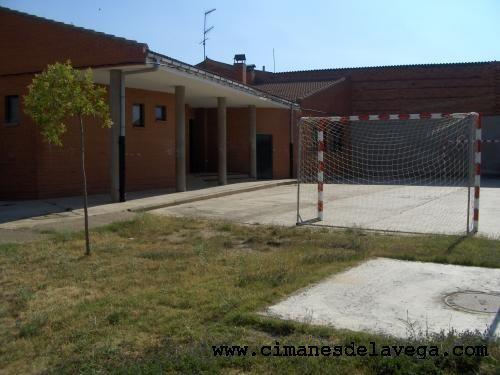 Escuela 1