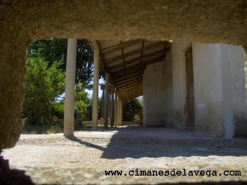 La Iglesia 3