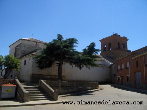 La Iglesia 4