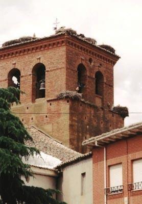 la iglesia 5