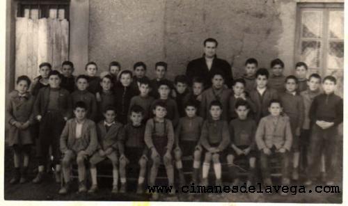 Don_Luciano_en_el_colegio