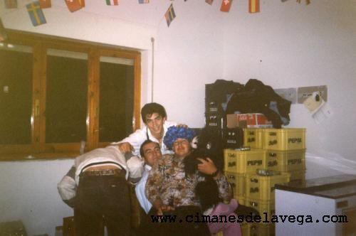 comision_de_fiestas_del_92__