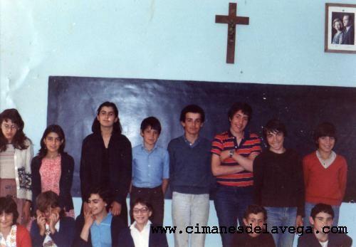 fotos_clase_del_83_b