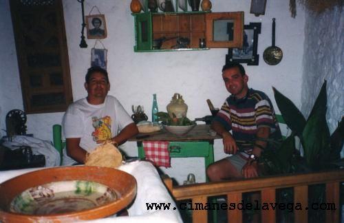 casa_en_mijas