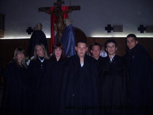 Quintos 08