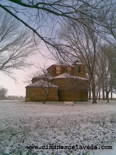 nieve 2009