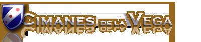 Cimanes de la Vega, Bariones de la Vega y Lordemanos